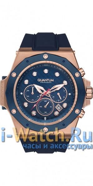 Quantum HNG704.499