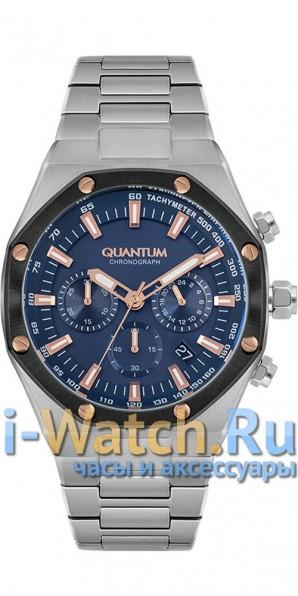 Quantum HNG810.390