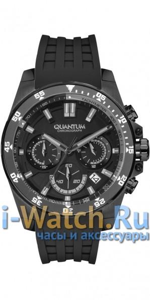 Quantum HNG858.651