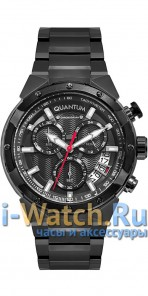 Quantum HNG888.650