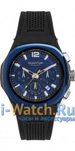 Quantum HNG898.691