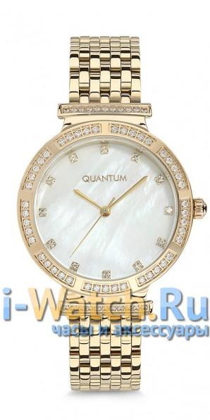 Quantum IML651.130