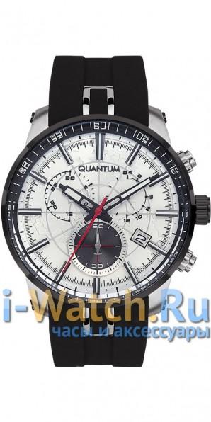 Quantum PWG560.331