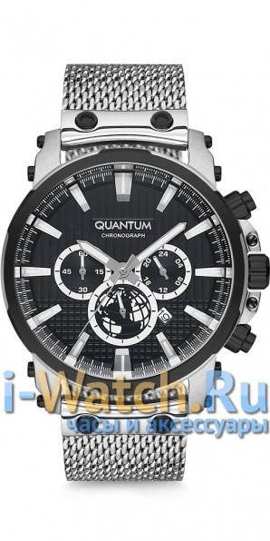 Quantum PWG670.350