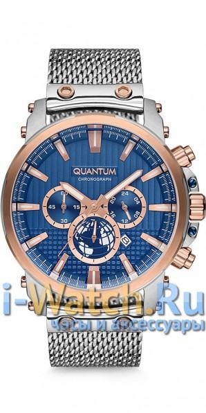 Quantum PWG670.590