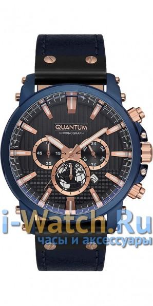 Quantum PWG671.969