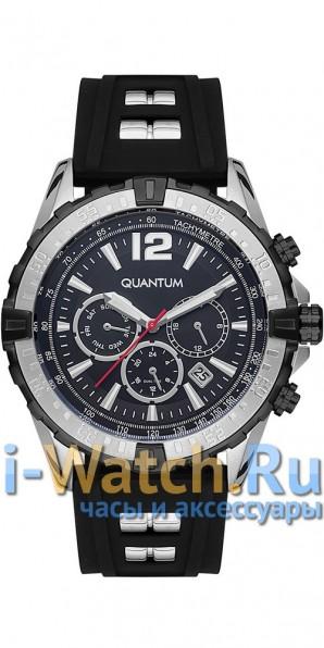Quantum PWG685.351