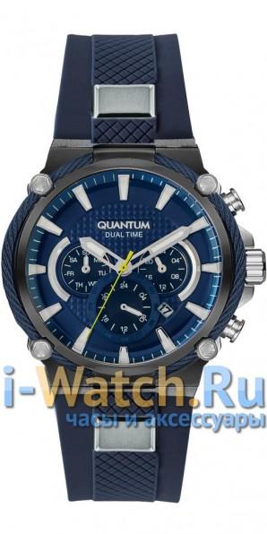 Quantum PWG709.099