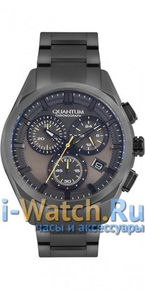 Quantum PWG854.060