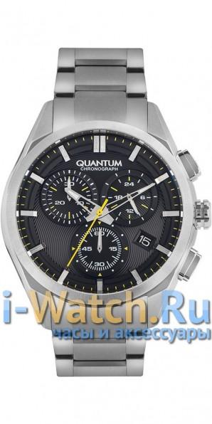 Quantum PWG854.350