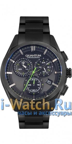 Quantum PWG854.650