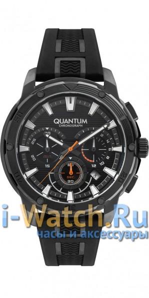 Quantum PWG902.651