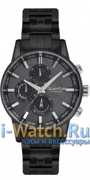 Quantum TTG918.650