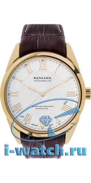 Remark GR405.02.12