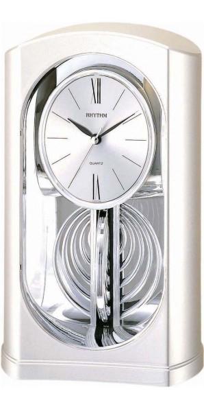 Rhythm 4RP745WT19