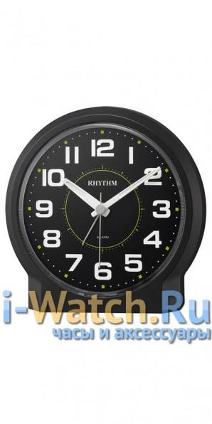 Rhythm 8RE658WR02