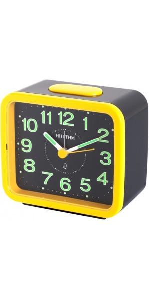 Rhythm CRA637WR33