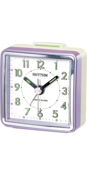 Rhythm CRE210NR12
