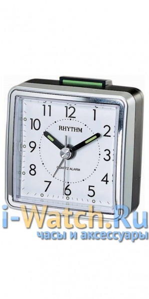 Rhythm CRE210NR19