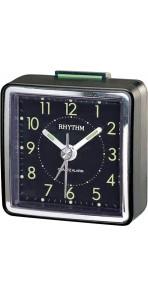 Rhythm CRE210NR71