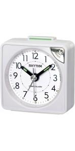 Rhythm CRE211NR03