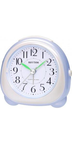 Rhythm CRE814NR04