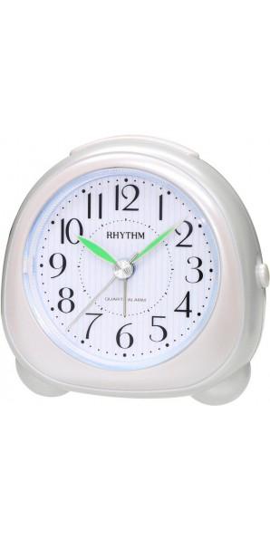 Rhythm CRE814NR19