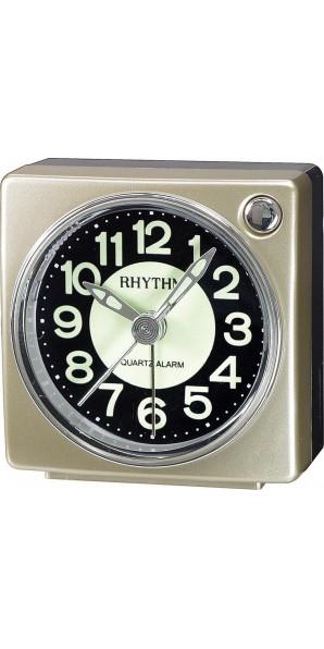 Rhythm CRE823NR18