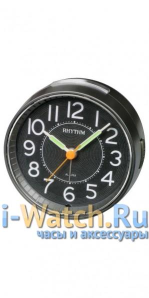 Rhythm CRE850WR02