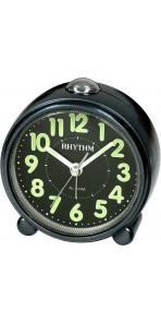 Rhythm CRE856NR02