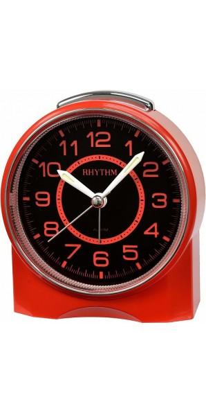 Rhythm CRE880NR01