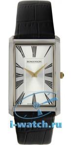 Romanson TL 0390 MC(WH)