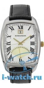 Romanson TL 0394 MC(WH)