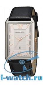 Romanson TL 4206 MJ(WH)BK