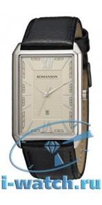Romanson TL 4206 MW(IV)BK