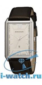 Romanson TL 4206 MW(WH)BN