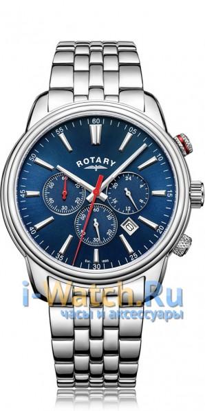 Rotary GB05083/05
