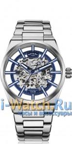 Rotary GB05210/05