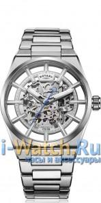 Rotary GB05210/06