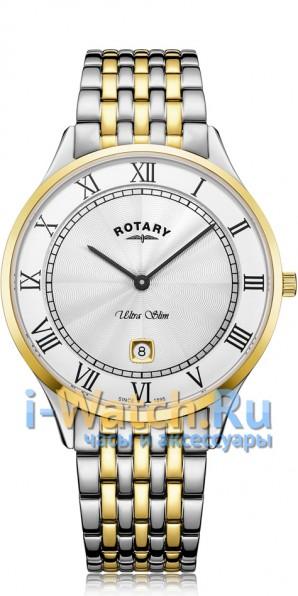 Rotary GB08301/01