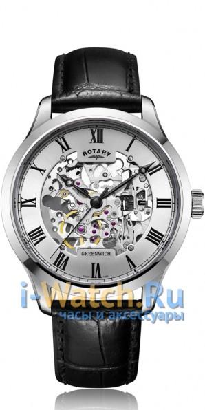 Rotary GS02940/06