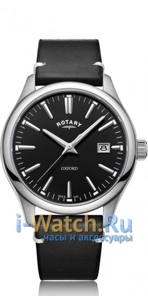 Rotary GS05092/04