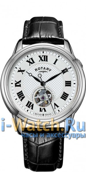 Rotary GS05365/70