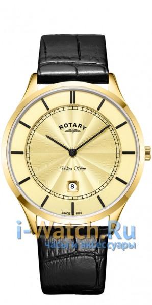 Rotary GS08413/03