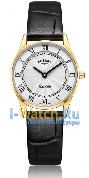 Rotary LS08303/01