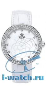 Royal London 21215-01