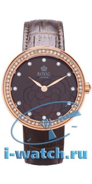 Royal London 21215-05