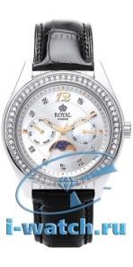 Royal London 21229-01