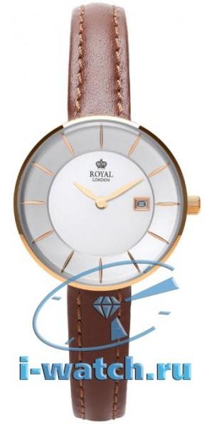 Royal London 21321-04