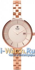 Royal London 21321-08